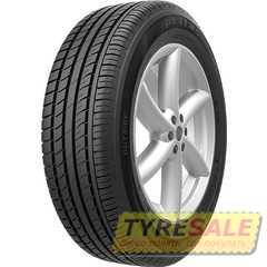 Купить Летняя шина PETLAS Imperium PT515 215/65R16 98H
