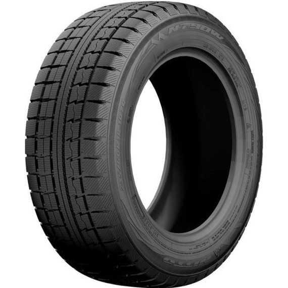 Зимняя шина NITTO NT90W - Интернет магазин шин и дисков по минимальным ценам с доставкой по Украине TyreSale.com.ua