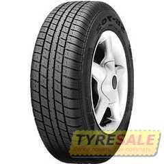 Всесезонная шина NEXEN SB-702 - Интернет магазин шин и дисков по минимальным ценам с доставкой по Украине TyreSale.com.ua