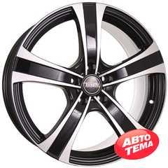 TECHLINE TL 919 BD - Интернет магазин шин и дисков по минимальным ценам с доставкой по Украине TyreSale.com.ua