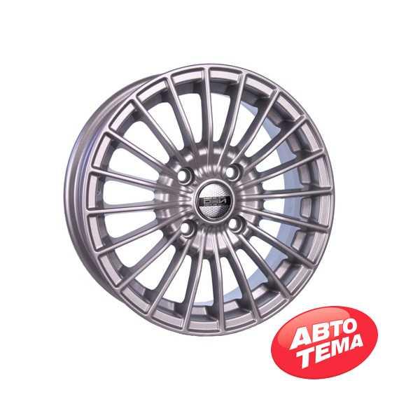 TECHLINE 437 S - Интернет магазин шин и дисков по минимальным ценам с доставкой по Украине TyreSale.com.ua