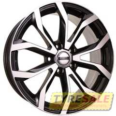 TECHLINE 808 BD - Интернет магазин шин и дисков по минимальным ценам с доставкой по Украине TyreSale.com.ua