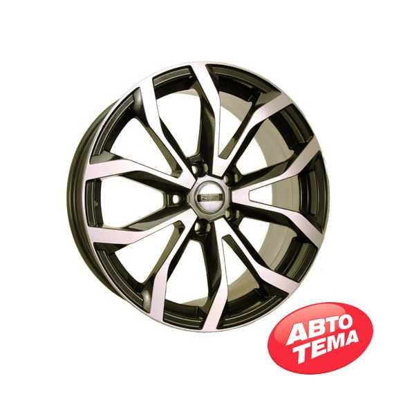 TECHLINE TL 808 GRD - Интернет магазин шин и дисков по минимальным ценам с доставкой по Украине TyreSale.com.ua