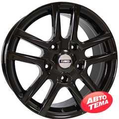 TECHLINE 807 BH - Интернет магазин шин и дисков по минимальным ценам с доставкой по Украине TyreSale.com.ua