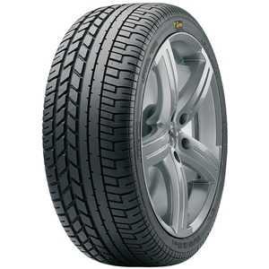 Купить Летняя шина PIRELLI PZero Asimmetrico 285/40R17 100Y
