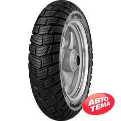 CONTINENTAL ContiMove 365 - Интернет магазин шин и дисков по минимальным ценам с доставкой по Украине TyreSale.com.ua
