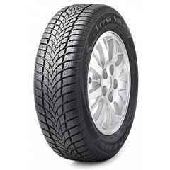 Зимняя шина MAXXIS MA-PW Presa Snow - Интернет магазин шин и дисков по минимальным ценам с доставкой по Украине TyreSale.com.ua