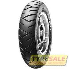PIRELLI SL26 - Интернет магазин шин и дисков по минимальным ценам с доставкой по Украине TyreSale.com.ua