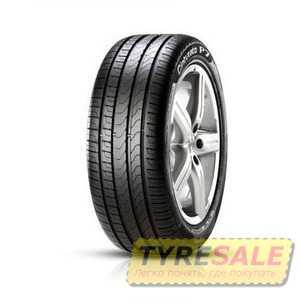 Купить Летняя шина PIRELLI Cinturato P7 225/45R19 92W Run Flat