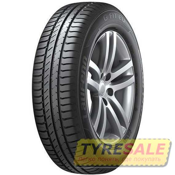 Летняя шина Laufenn LK41 - Интернет магазин шин и дисков по минимальным ценам с доставкой по Украине TyreSale.com.ua