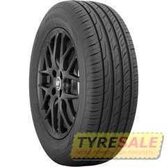 Летняя шина NITTO NT860 - Интернет магазин шин и дисков по минимальным ценам с доставкой по Украине TyreSale.com.ua