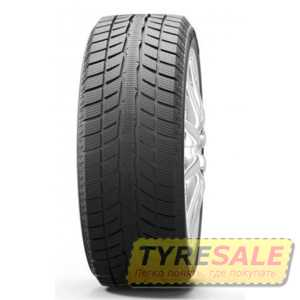 Купить Зимняя шина GOODRIDE SW 658 215/70R16 100T