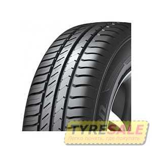 Купить Летняя шина Laufenn LH41 195/70R14 91T