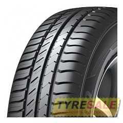 Купить Летняя шина Laufenn LH41 225/60R17 99T
