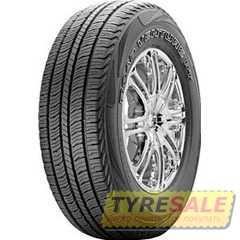 Купить Летняя шина MARSHAL Road Venture PT KL51 245/65R17 111T