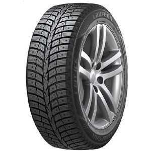 Купить Зимняя шина Laufenn LW71 205/70R15 96T (Шип)