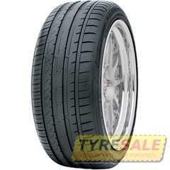 Летняя шина FALKEN FK453 - Интернет магазин шин и дисков по минимальным ценам с доставкой по Украине TyreSale.com.ua