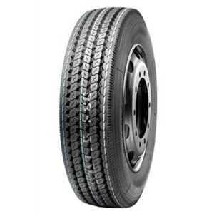 Купить BARKLEY BL 210 215/75(8.5) R17.5 126/124M