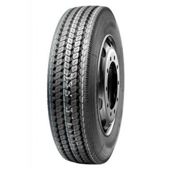 BARKLEY BL 210 - Интернет магазин шин и дисков по минимальным ценам с доставкой по Украине TyreSale.com.ua