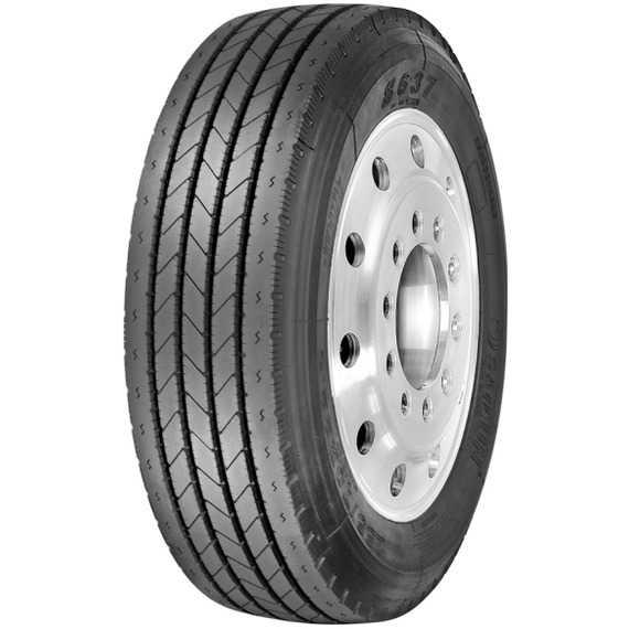 SAILUN S637 - Интернет магазин шин и дисков по минимальным ценам с доставкой по Украине TyreSale.com.ua