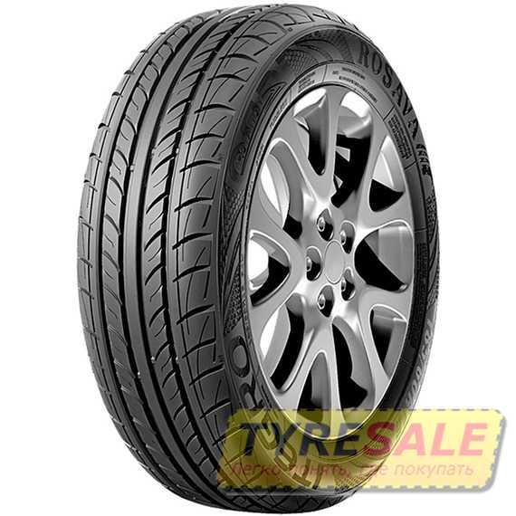 Купить Летняя шина ROSAVA ITEGRO 195/55R16 87V