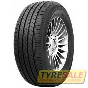 Купить Летняя шина TOYO Nano Energy R38B 205/60R16 92V