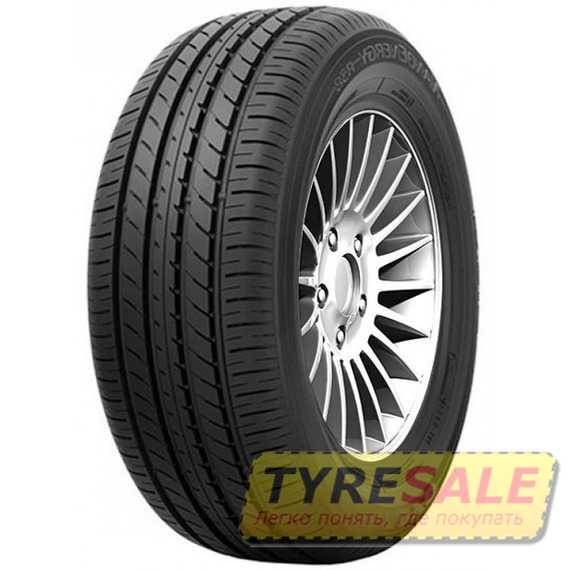 Летняя шина TOYO Nano Energy R38B - Интернет магазин шин и дисков по минимальным ценам с доставкой по Украине TyreSale.com.ua