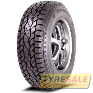 Купить Летняя шина OVATION Ecovision VI-286 AT 245/65R17 107T