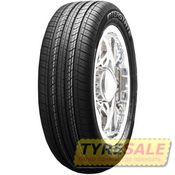 Летняя шина INTERSTATE Touring GT - Интернет магазин шин и дисков по минимальным ценам с доставкой по Украине TyreSale.com.ua