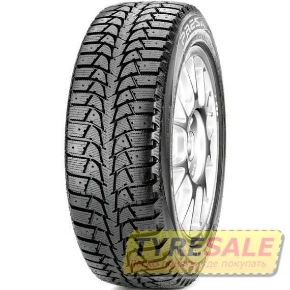 Зимняя шина MAXXIS MA-SUW Presa Spike - Интернет магазин шин и дисков по минимальным ценам с доставкой по Украине TyreSale.com.ua
