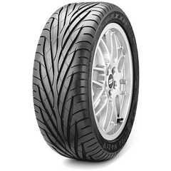 Купить Летняя шина MAXXIS MA-Z1 Victra 225/35R20 90W