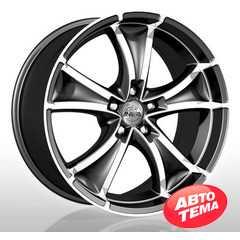 OZ Antera 383 RACE SILVER - Интернет магазин шин и дисков по минимальным ценам с доставкой по Украине TyreSale.com.ua