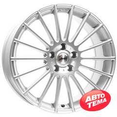 AVUS AC-M03 HYPER SILVER - Интернет магазин шин и дисков по минимальным ценам с доставкой по Украине TyreSale.com.ua