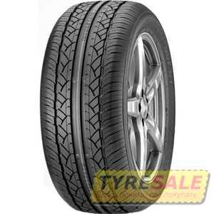 Купить Летняя шина INTERSTATE Sport GT 225/50R17 98W