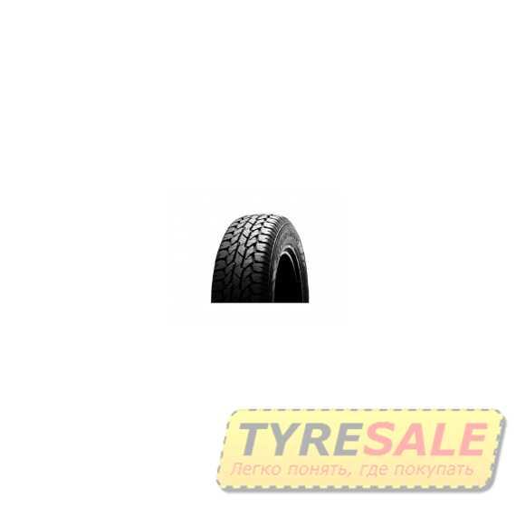 Всесезонная шина INTERSTATE All Terrain GT - Интернет магазин шин и дисков по минимальным ценам с доставкой по Украине TyreSale.com.ua