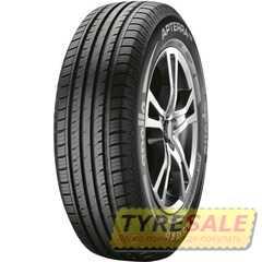 Купить Летняя шина APOLLO Apterra H/P 255/70R15 108T