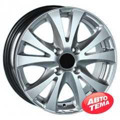 REPLICA Fiat JT-1050 HB - Интернет магазин шин и дисков по минимальным ценам с доставкой по Украине TyreSale.com.ua
