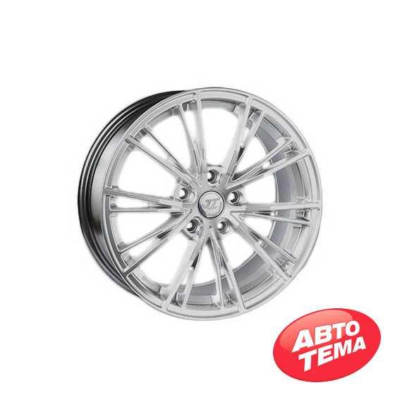JT 1309 HS - Интернет магазин шин и дисков по минимальным ценам с доставкой по Украине TyreSale.com.ua
