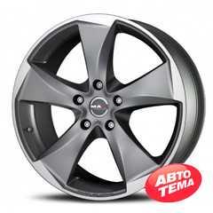 MAK Raptor GF - Интернет магазин шин и дисков по минимальным ценам с доставкой по Украине TyreSale.com.ua