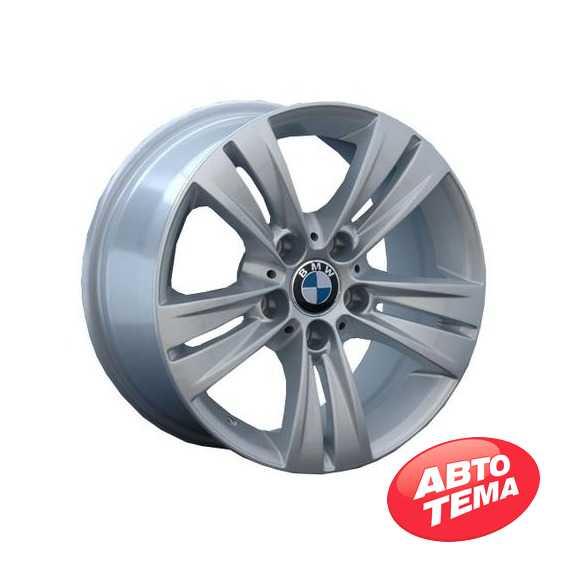 REPLICA BMW A-9085 S - Интернет магазин шин и дисков по минимальным ценам с доставкой по Украине TyreSale.com.ua