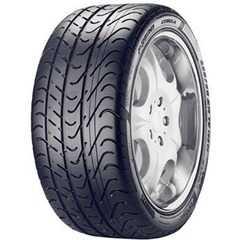 Летняя шина PIRELLI PZERO CORSA PZC4 - Интернет магазин шин и дисков по минимальным ценам с доставкой по Украине TyreSale.com.ua
