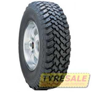 Купить Всесезонная шина Roadstone Roadian M/T 235/75R15 104/101Q