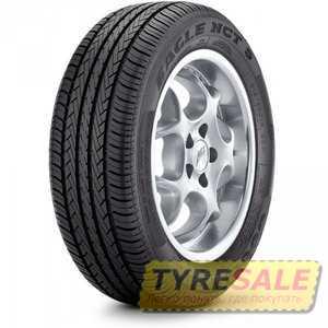 Купить Летняя шина GOODYEAR Eagle NCT5 Run Flat 255/50R21 106W