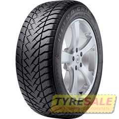 Зимняя шина GOODYEAR ULTRA GRIP SUV Run Flat - Интернет магазин шин и дисков по минимальным ценам с доставкой по Украине TyreSale.com.ua