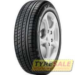 Купить Всесезонная шина PIRELLI CINTURATO P7 ALL SEASON 285/40R19 103V