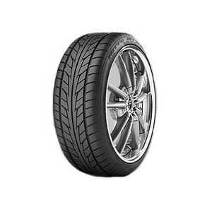 Купить Летняя шина NITTO NT 555 235/40R18 91Y
