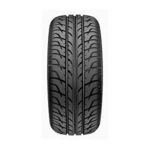 Купить Летняя шина STRIAL 401 225/60R16 98V