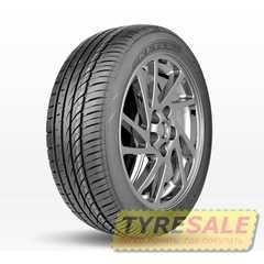 Летняя шина KETER KT777 - Интернет магазин шин и дисков по минимальным ценам с доставкой по Украине TyreSale.com.ua