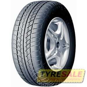 Купить Летняя шина RIKEN ALLSTAR 2 B2 195/70R14 91H