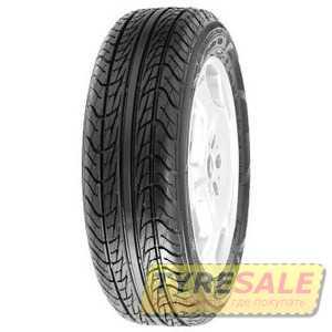 Купить Летняя шина NANKANG XR-611 235/60R16 100V